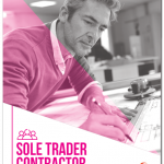 Sole Trader Contractor Agreement