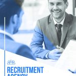 Recruitment Agency Agreement